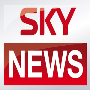 skynews-300x300